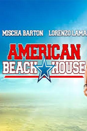 دانلود زیرنویس فیلم  2015 American Beach House