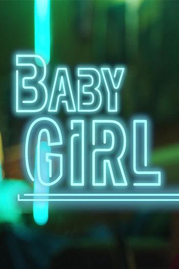 دانلود زیرنویس فیلم Baby Girl 2018