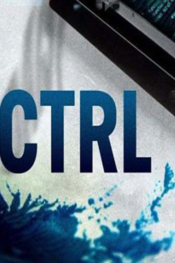 دانلود زیرنویس فیلم CTRL 2018