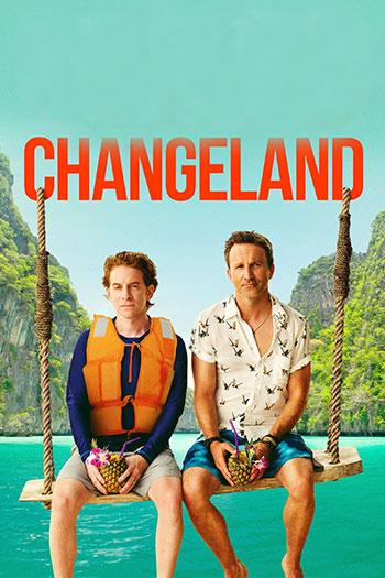 دانلود زیرنویس فیلم Changeland 2019