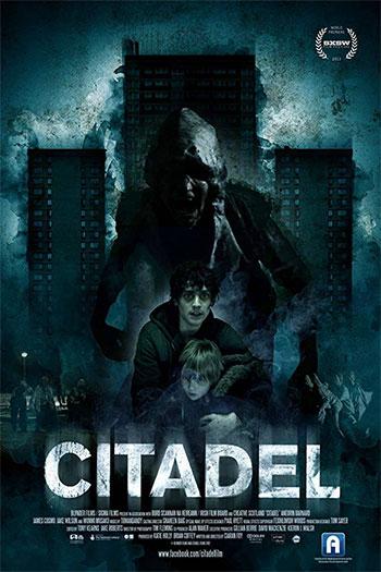 دانلود زیرنویس فیلم Citadel 2012