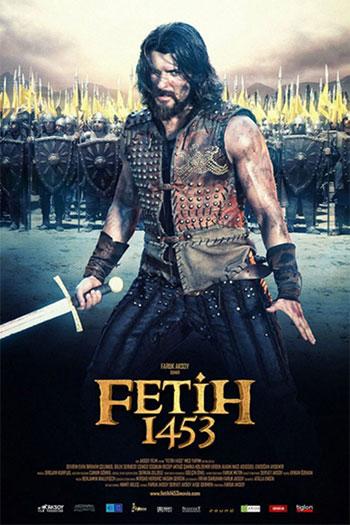 دانلود زیرنویس فیلم Conquest 1453 2012