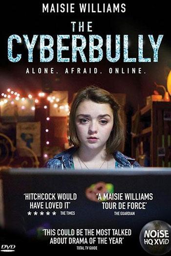 دانلود زیرنویس فیلم Cyberbully 2015