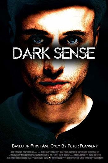 دانلود زیرنویس فیلم Dark Sense 2019
