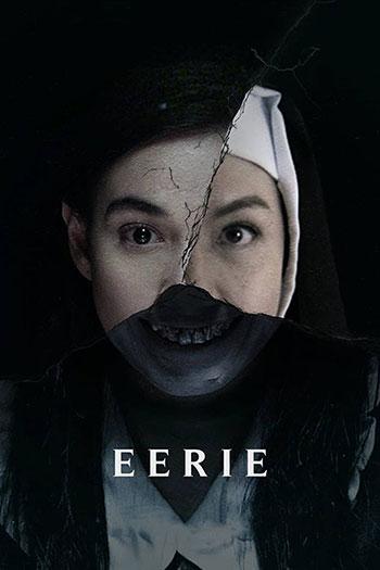 Eerie 2018