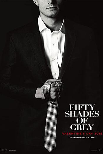 دانلود زیرنویس فیلم Fifty Shades of Grey 2015