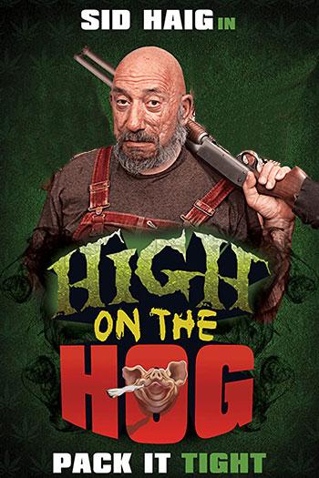 دانلود زیرنویس فیلم High on the Hog 2019
