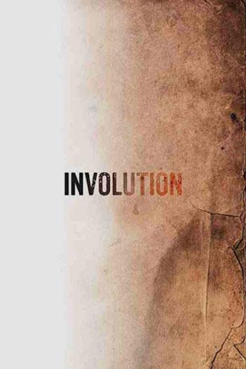 دانلود زیرنویس فیلم Involution 2018