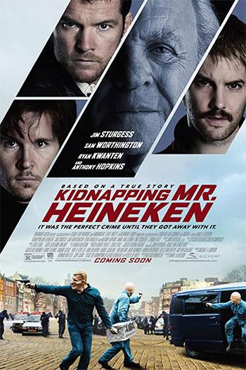 دانلود زیرنویس فیلم Kidnapping Mr. Heineken 2015