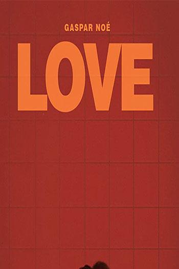 دانلود زیرنویس فیلم Love 2015