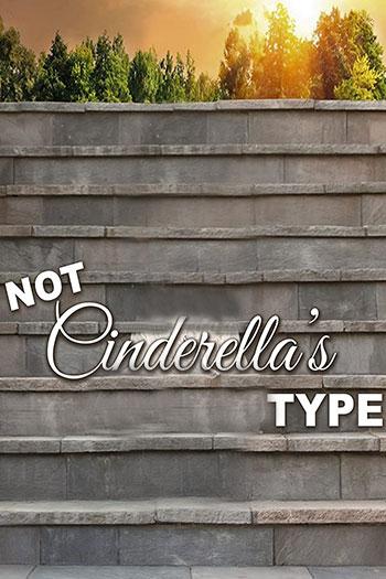 دانلود زیرنویس فیلم Not Cinderella's Type 2018