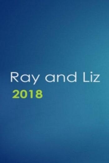 Ray & Liz 2018