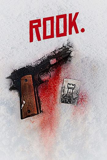 دانلود زیرنویس فیلم Rook. 2020