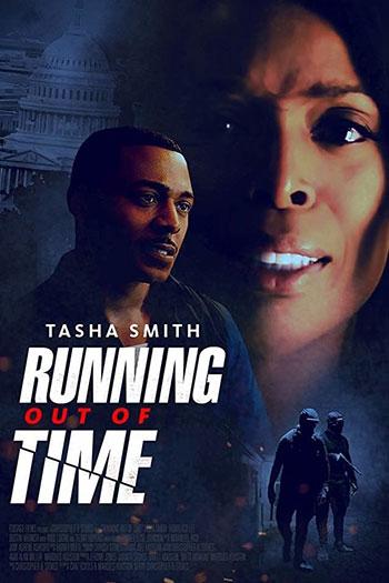 دانلود زیرنویس فیلم Running Out Of Time 2018