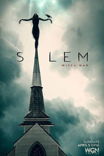 دانلود زیرنویس سریال Salem