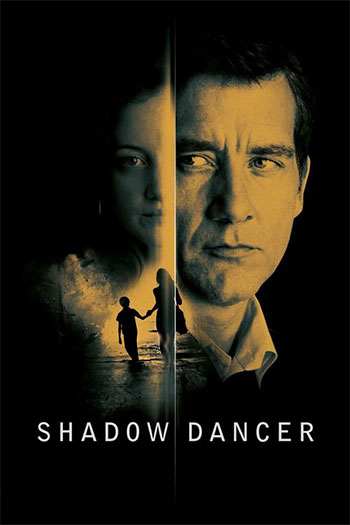 Shadow Dancer 2012