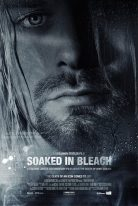 Soaked in Bleach 2015