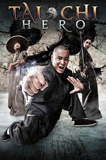 دانلود زیرنویس فیلم Tai Chi 2: The Hero Rises 2012