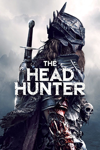The Head Hunter 2018