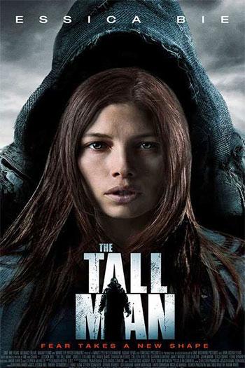 دانلود زیرنویس فیلم The Tall Man 2012