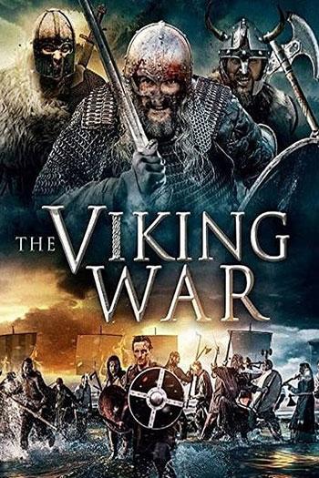 دانلود زیرنویس فیلم The Viking War 2019