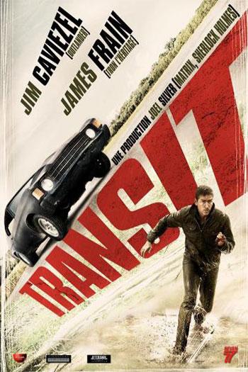 دانلود زیرنویس فیلم Transit 2012