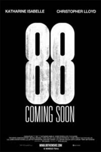 88 2015