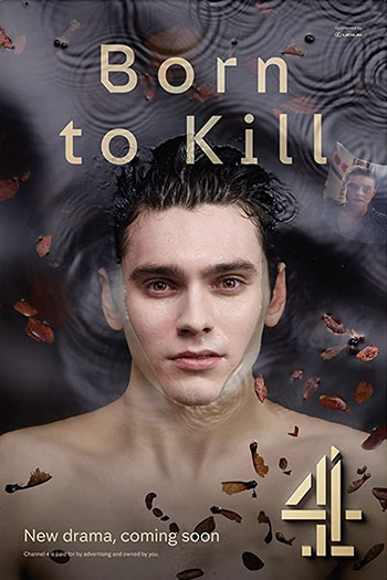 دانلود زیرنویس سریال Born to Kill