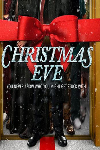 دانلود زیرنویس فیلم Christmas Eve 2015