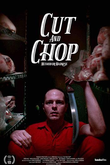 دانلود زیرنویس فیلم Cut and Chop 2020
