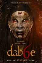 Dabbe 2015
