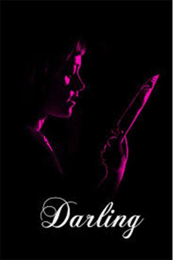 دانلود زیرنویس فیلم Darling 2015