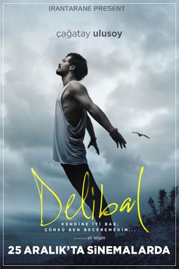 دانلود زیرنویس فیلم Delibal 2015