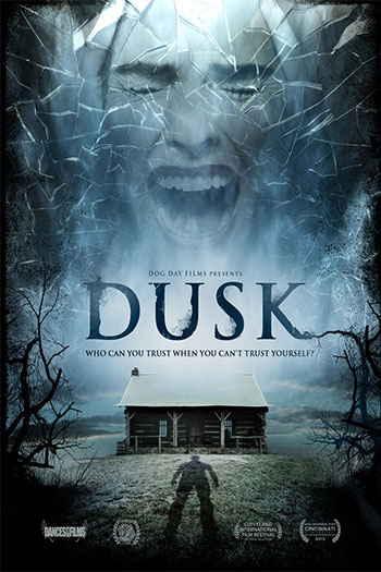 دانلود زیرنویس فیلم Dusk 2015