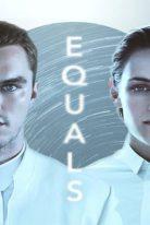 Equals 2015