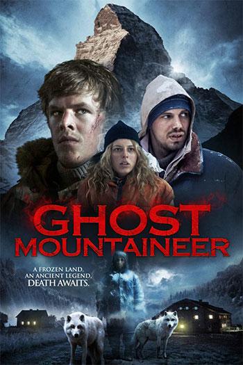 دانلود زیرنویس فیلم Ghost Mountaineer 2015