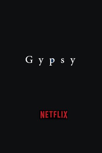 دانلود زیرنویس سریال Gypsy