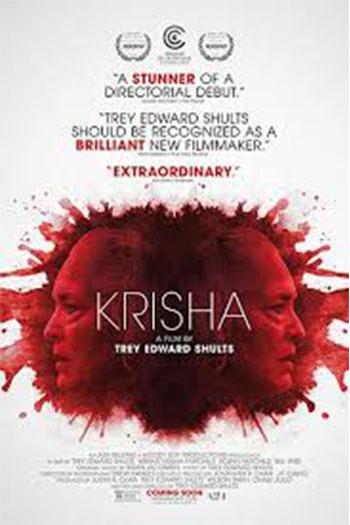 دانلود زیرنویس فیلم Krisha 2015