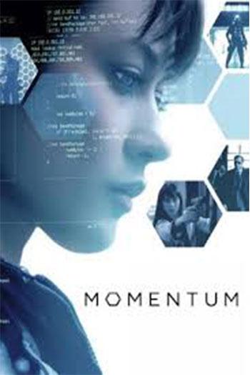 دانلود زیرنویس فیلم Momentum 2015