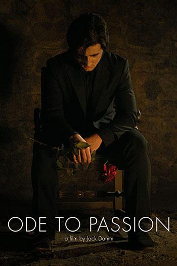 دانلود زیرنویس فیلم Ode to Passion 2020