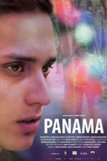 دانلود زیرنویس فیلم Panama 2015
