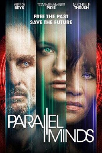 دانلود زیرنویس فیلم Parallel Minds 2020