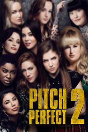 دانلود زیرنویس فیلم Pitch Perfect 2 2015