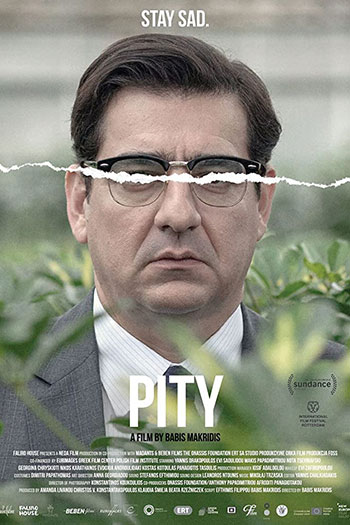 Pity 2018