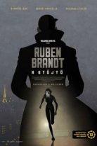Ruben Brandt Collector 2018