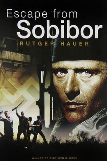 دانلود زیرنویس فیلم Sobibor 2018