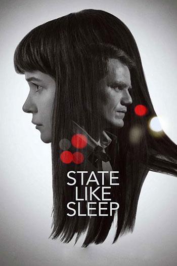 دانلود زیرنویس فیلم State Like Sleep 2018