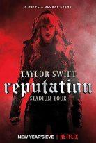 Taylor Swift Reputation Stadium Tour 2018