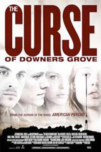 دانلود زیرنویس فیلم The Curse of Downers Grove 2015