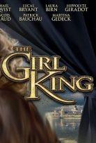 The Girl King 2015